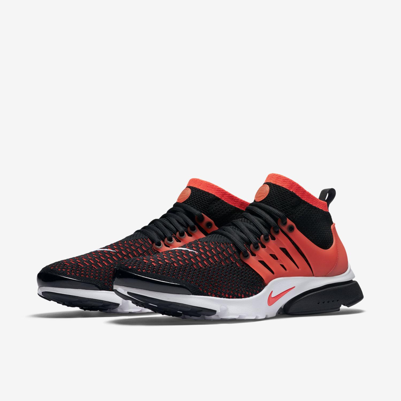 Nike Presto Kids