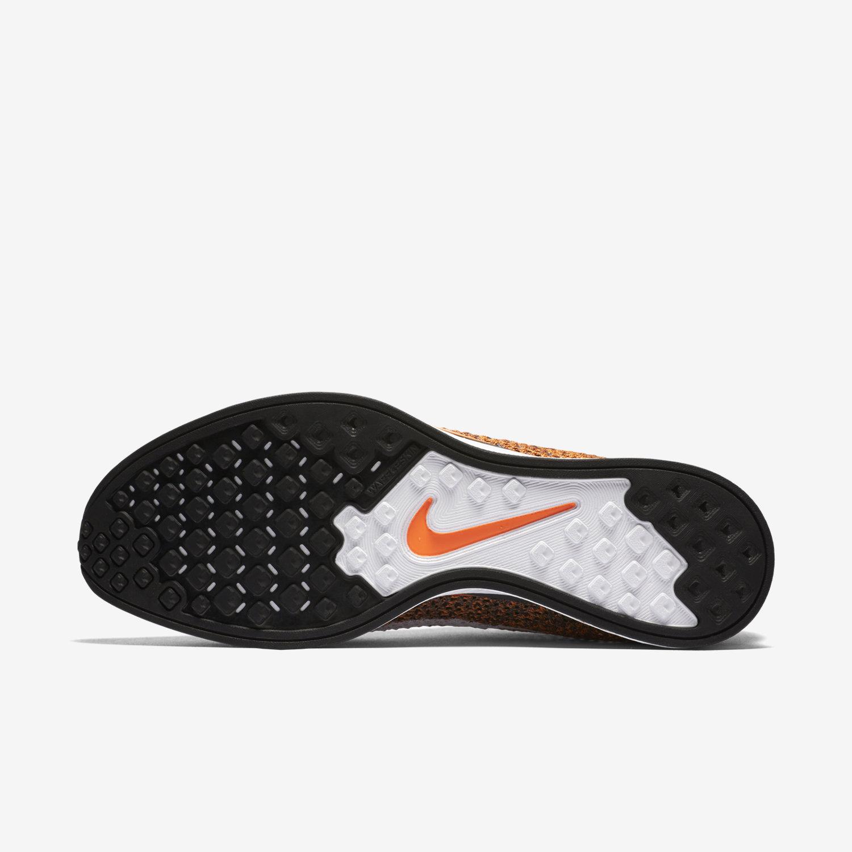 Nike Shox R4 Schwarz Rot