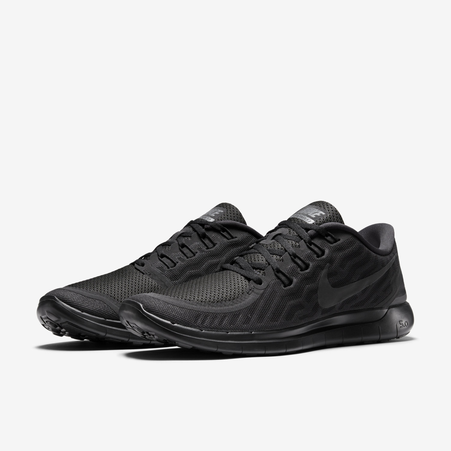 737373888b46 Shop the NIKE FREE 5.0 FLASH Black 685168-001 and very popular in New  Zealand. Find Wholesale Nike Running Shoes and more!