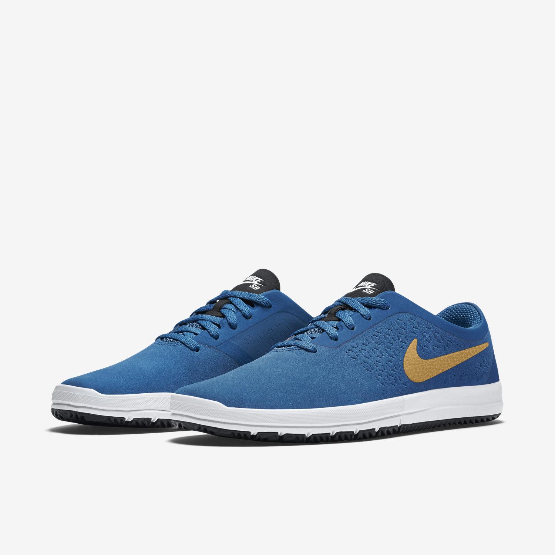 Nike Sb Free Nano