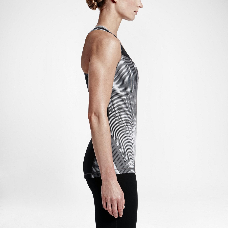 nike shox sortie de centre commercial - Canotta da training Nike Pro Hypercool Frequency - Donna. Nike.com IT