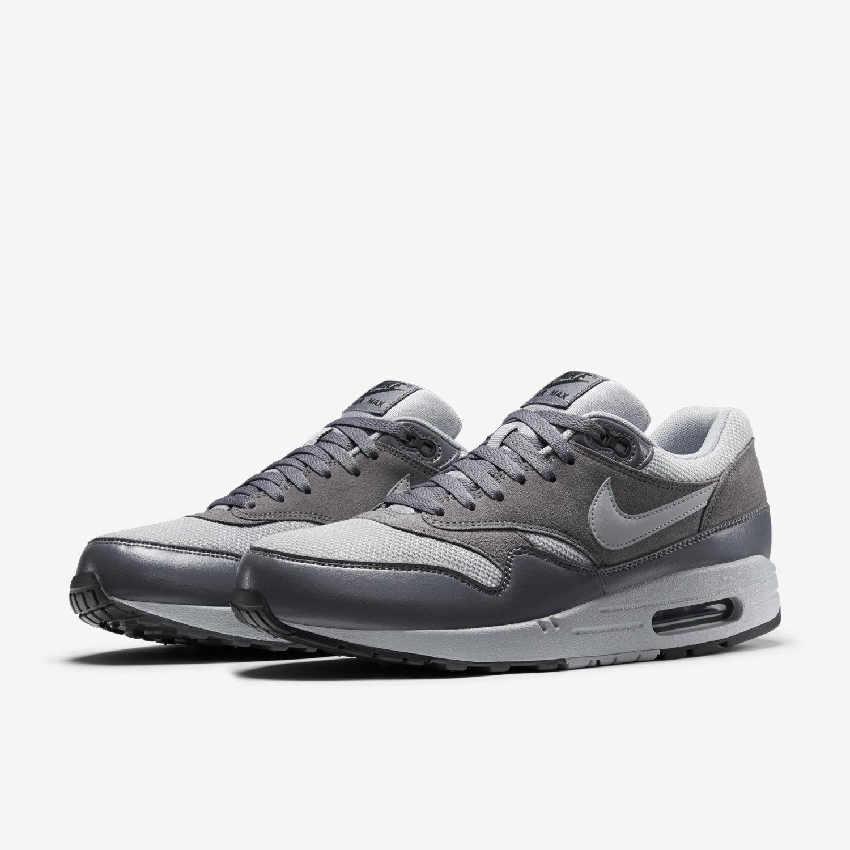 sac muse two yves saint laurent - Nike Air Max 1 Essential Men's Shoe. Nike.com