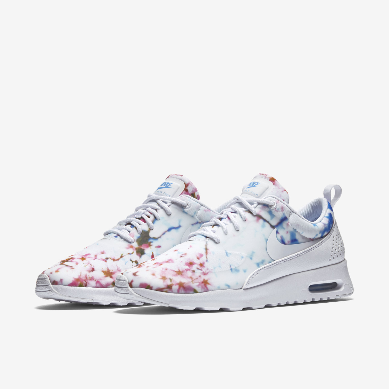 nike air force 1 alti donne - Nike Air Max Thea Print Women\u0026#39;s Shoe. Nike.com