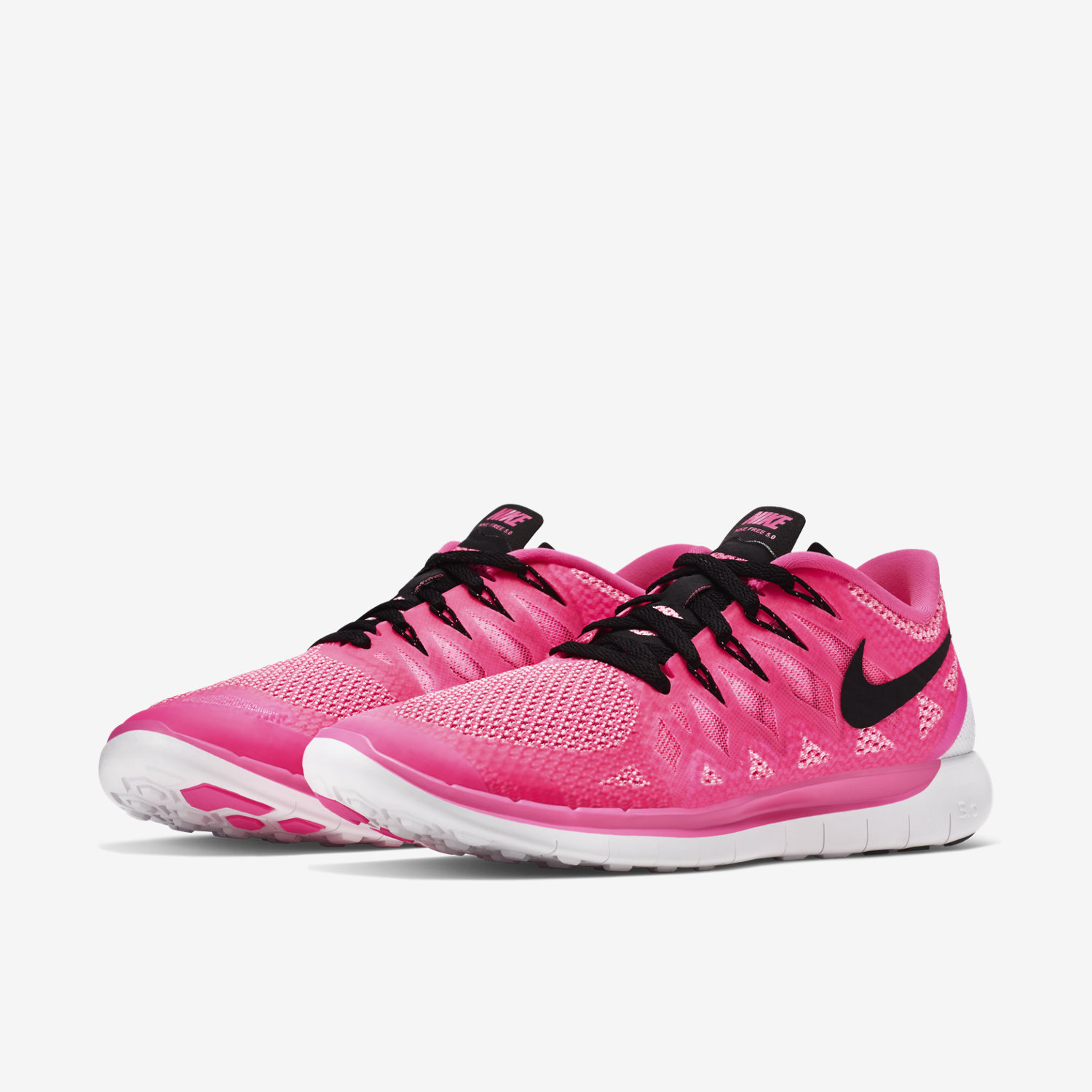 buy womens nike shoes online