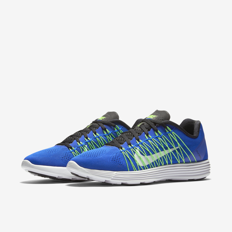 Discount Nike Shoes Las Vegas
