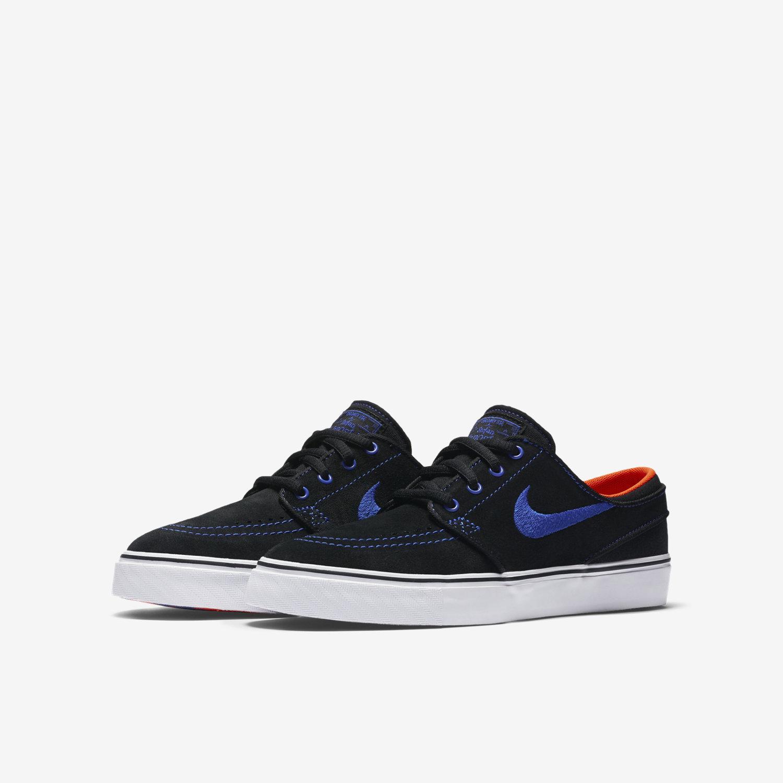 Nike Sb Janoski Niños