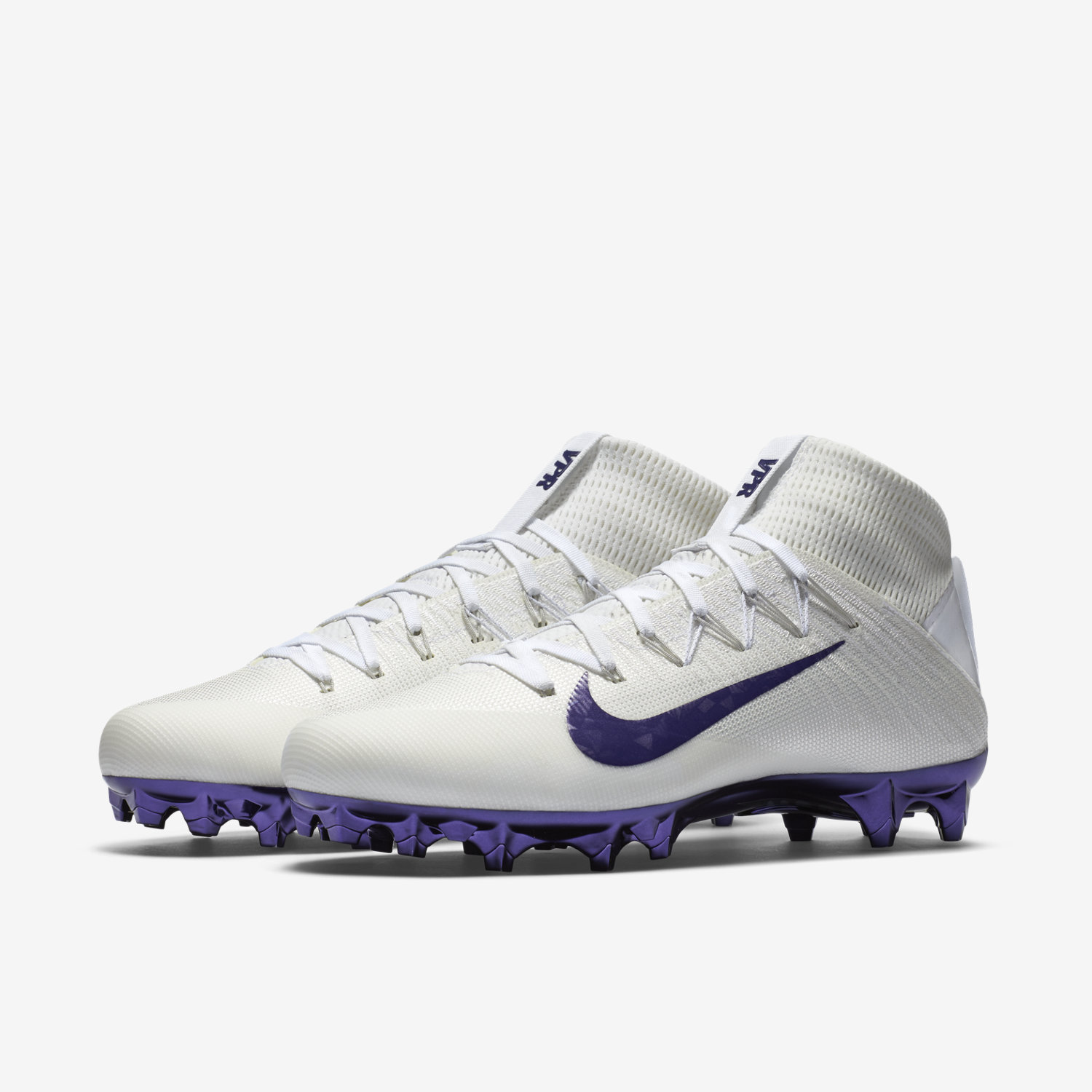 ... nike vapor untouchable football cleat for $80 ...