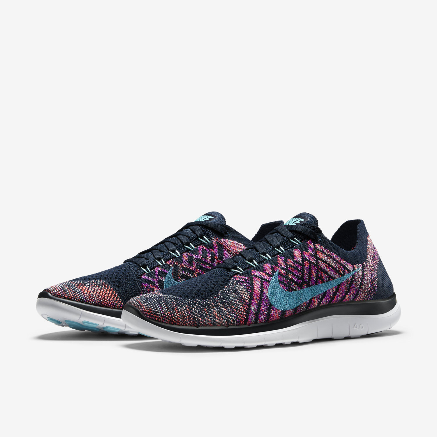new nike free 4 0 flyknit. Black Bedroom Furniture Sets. Home Design Ideas
