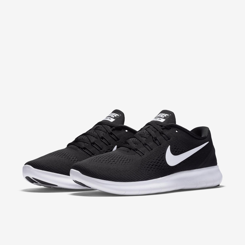 Nike Libre Vendredi Noir