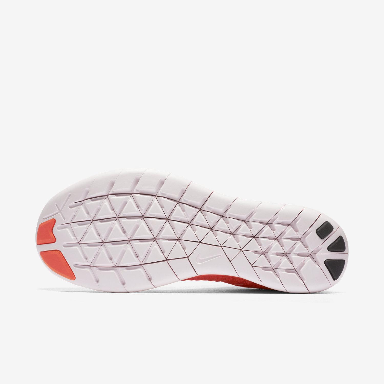 Nike Free Rn Flyknit 46