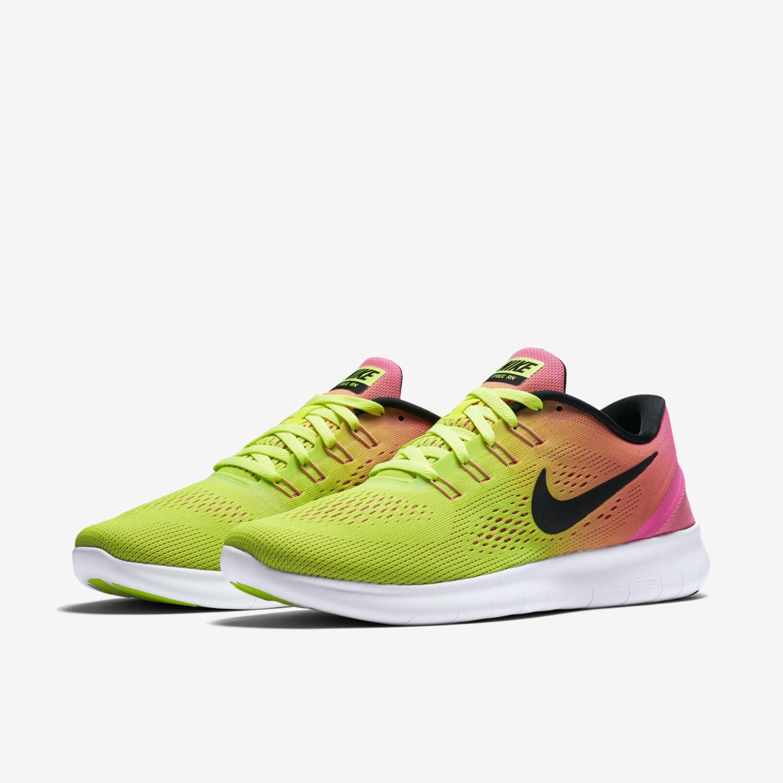 Nike Free Rn Cmtr Damen-laufschuh