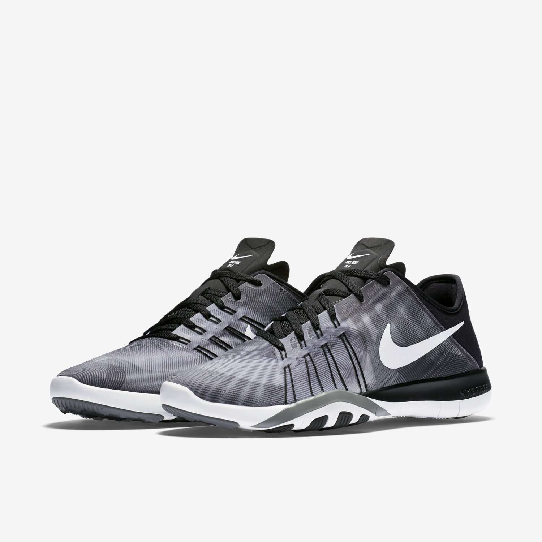 7271f1cfddb Se Santillana Devolver Id Puede Los Zapatos Nike r4Sr7WU in either ...