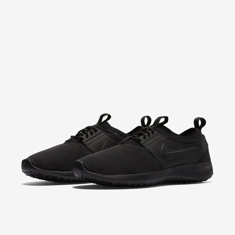 Nike Juvenate Sort