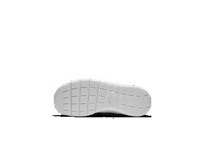 fqssl Nike Roshe One (10-2.5) Younger Kids\' Shoe. Nike.com UK