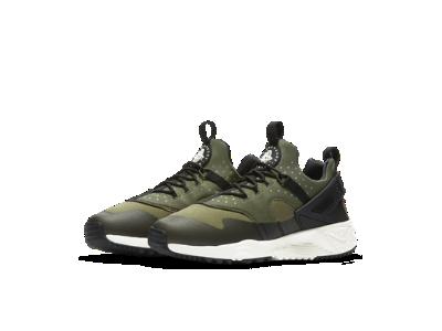 Nike Air Huarache Utility Men's Shoe