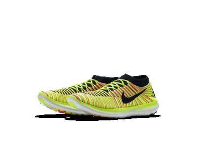 nike usa veste olympic - Nike Free RN Motion Flyknit ULTD Women's Running Shoe. Nike.com AU
