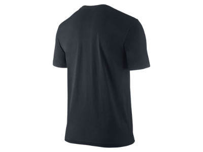 paire de jordan - Nike SB Icon Dots Men's T-Shirt. Nike.com ZA