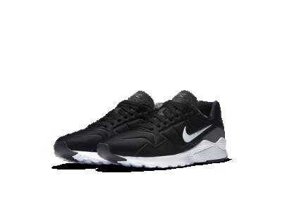 Nike Zoom Pegasus 92
