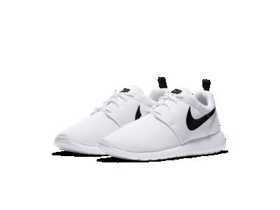 Nike Roshe One Women\'s Shoe. Nike.com