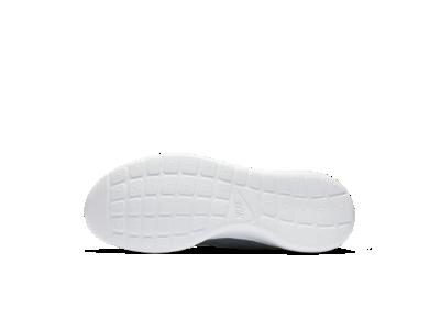 Nike Roshe Tiempo VI FC Men\'s Shoe. Nike.com SG