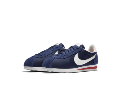 Nike Cortez Classic Nylon