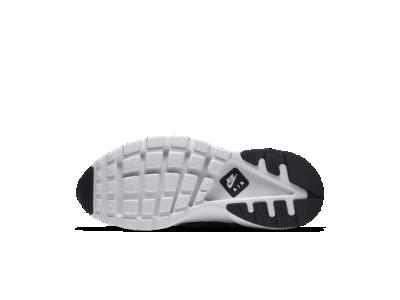 Nike Huarache Run Ultra Uomo
