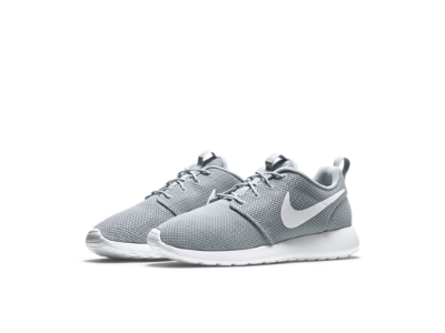 what are nike roshes