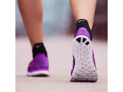 Nike Free Rn Motion Flyknit Damen