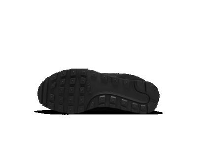 nike runner mooie nike schoenen