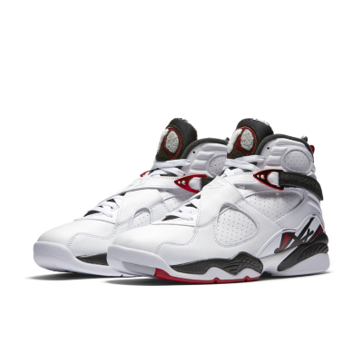 Air Jordan Retro 8 Men\'s Shoe. Nike.com