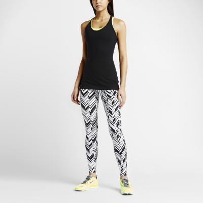 Nike Get Fit Top