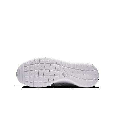iuhsr Nike Roshe One Flight Weight BR (3-6) Older Kids\' Shoe. Nike.com UK