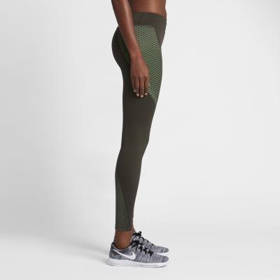 Nike Zonal Strength Women's Running Tights. Nike.com