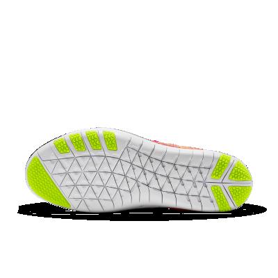 Nike Free TR Focus Flyknit