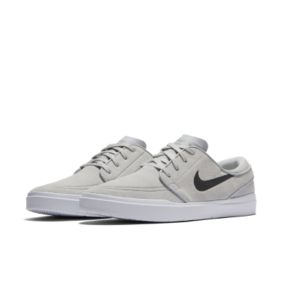 Nike Stefan Janoski Nike