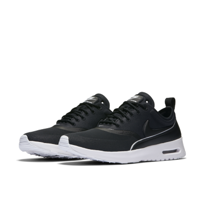 Womens Nike Air Max Thea Worldwide Friends Veraldarvinir