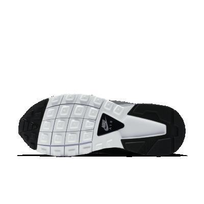 nike shox hommes rivaux - Nike Air Pegasus '92 Women's Shoe. Nike.com DK