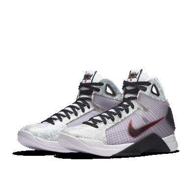 Nike Hyperdunk Og