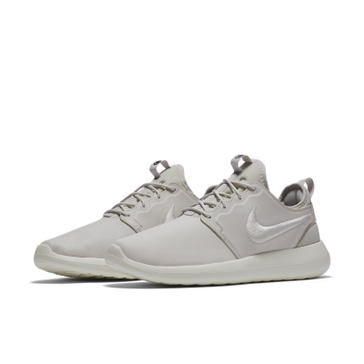 mlclp NikeLab Roshe Two Leather Men\'s Shoe. Nike.com