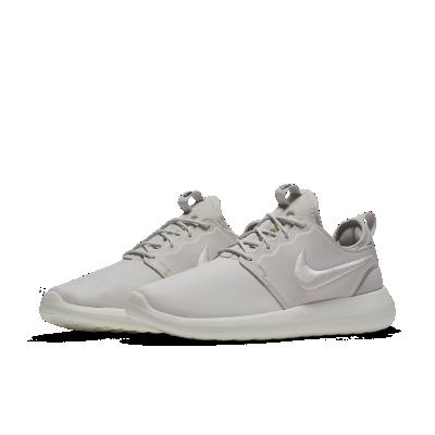 mlclp NikeLab Roshe Two Leather Men\'s Shoe. Nike.com