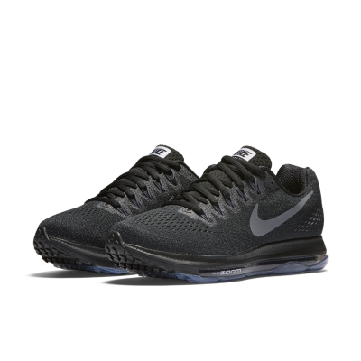 Nike Zoom All Out Low Womens
