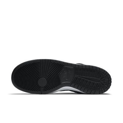 Nike Sb Dunk Low Cañamo