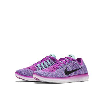 Nike Free Rn Flyknit Nike