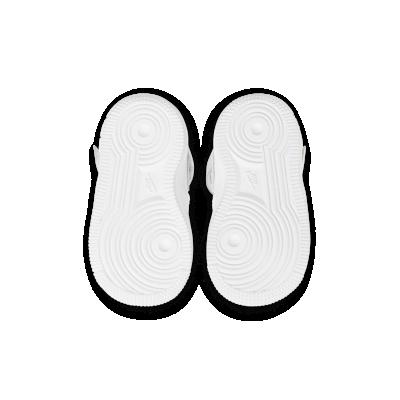 nike jordan homme - Nike Air Force 1 Mid (2c-10c) Infant/Toddler Shoe. Nike.com