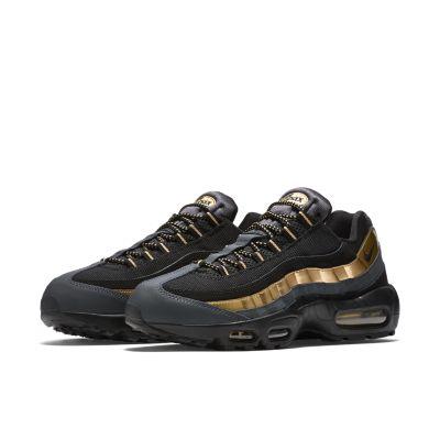 Air Max 95 Nike
