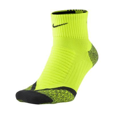 nike niños pequeños calcetines de élite - Santillana ... 3156cab6d0f