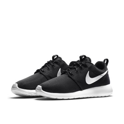 nike roshe run for women