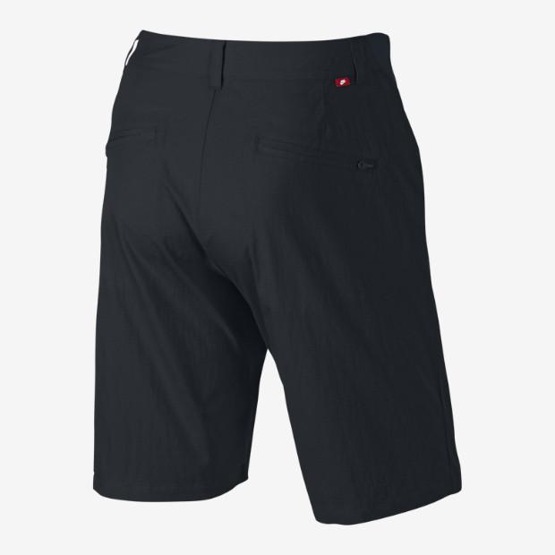 Nike-Tech-Mens-Shorts-585218_010_B.jpg?h