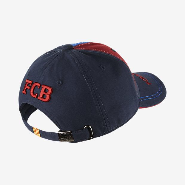 بوتيغا برشلونية  -FCB253_999_B