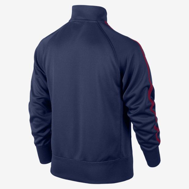 بوتيغا برشلونية  FC-Barcelona-Boys-Track-Jacket-620296_421_B
